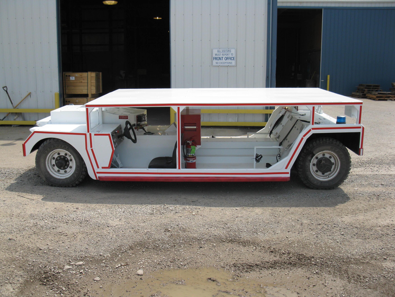 Wallace - Auto Parts & Services, Inc.